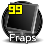 программа Fraps
