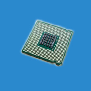 картинка компьютерного процессора