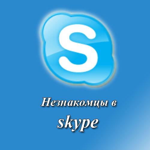 volyupta-intimniy-gel-naruzhnogo-primeneniya