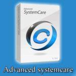 Скачать бесплатный advanced systemcare. В поисках правды!