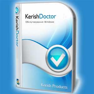 kerish-doktor