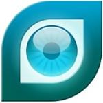 Рейтинг быстродействия антивирусов, ESET NOD32, Kaspersky и Norton