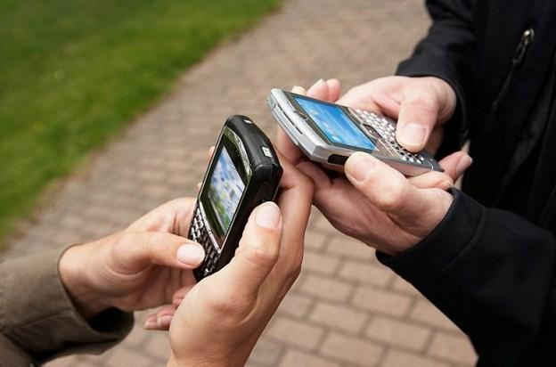 Теперь сайт можно смотреть и на мобильном