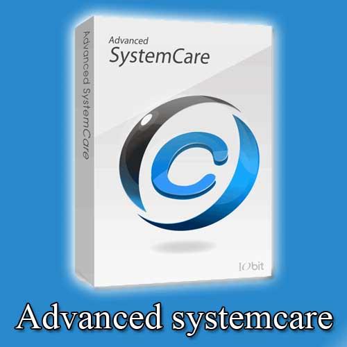 Advanced Systemcare обзор