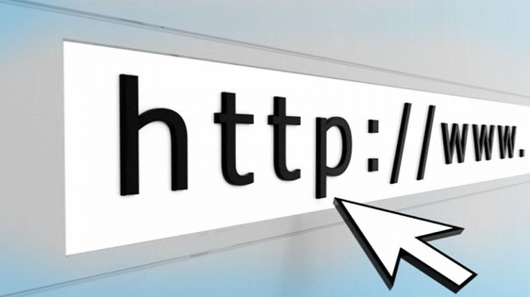Поисковая строка сайта